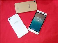 "Cheap Free shipping Original Lenovo k900 1:1 Mobile Phone 5"" IPS 1920x1080px 13MP Android 4.4 MTK6592 Octa Core 2G RAM 16G ROM Dual SIM 3G Phone"