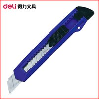Wholesale Capable of large imports of stainless steel cutting knife manual lock