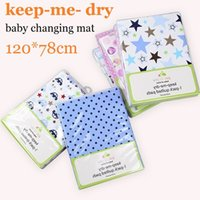baby changing table pad covers - baby nappy changing baby changing pad cover flannel reusable waterproof diaper newborn changing table changing mat