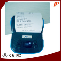 Wholesale 80mm mobile printer bluetooth printer thermal printer USB Bluetooth interface android Ios printer
