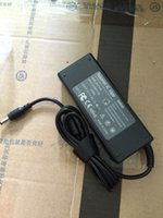 asus notebook batteries - High quality OEM replacement w Laptop battery charger for Asus Toshiba v a notebook ac adapter
