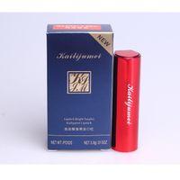 beauty changes - kailijumei lipstick Essentials Health amp Beauty magic color temperature change batom Moisturizer flower lipstick