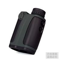 Wholesale Brand Estim Laser range Distance Meter Rangefinder Range Finder Handheld Monocular x25 m yard Hunting Outdoor