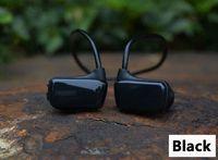 El envío libre W273 se divierte el jugador Mp3 para el receptor de cabeza de sony 16GB NWZ-W273 Auricular corriente del auricular Mp3 del auricular del walkman