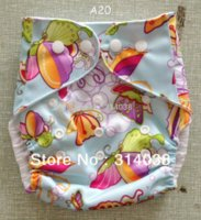 adult nappy cover - 2015 Risunnybaby brand for infant baby to adult baby Baby Nappies Cheap Baby Nappies