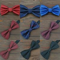 arrow neckties - New Hot Colors Casual Narrow Arrow Ties For Men Fashion Skinny Necktie Neck Ties Candy Color Slim Men Ties