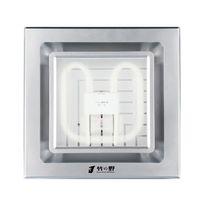 Wholesale fan in ventilation lighting household kitchen exhaust fan health