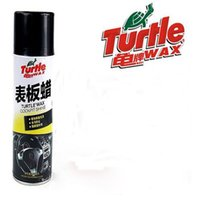 Wholesale The Tortoise Card Dr Auto Supplies Car Wax Wax Cleaning Table Board Gloss Meter G