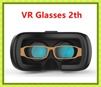 android googles - 3D VR glasses Virtual reality googles for inch smartphone VR box VR case th For Smart mobile phone