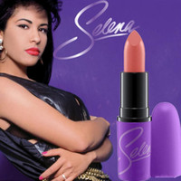 Wholesale High quality New Arrivals hot makeup Selena Dreaming of You matte lipstick color g DHL Free shopping