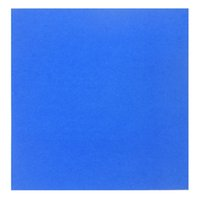 Wholesale 10x Galaxy YINHE Blue Sandpaper for Sandpaper Table Tennis Ping Pong Paddle
