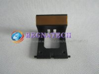 Wholesale compatible new separation pad for HP RF5 per pad floor