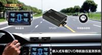 bars dvd - Wireless tire pressure monitoring system internal sensors psi bar english interface tpms tools dvd tyre pressure for dvd tpms psi car tpms