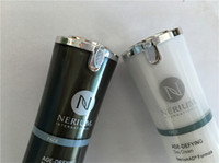 Wholesale Hot item Nerium AD Night Cream and Day Cream ml Skin Care Age defying Day Cream Night Cream Sealed Box