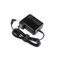 aa ads - China OEM V A W AC Power Adapter for Samsung XE500T1C AD NHF AA PA3N40W US