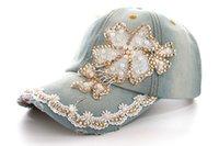La nueva marca de fábrica caliente al por mayor cabió los casquillos ocasionales de los sombreros del snapback de los deportes al aire libre de la gorra de béisbol del sombrero para las mujeres B231