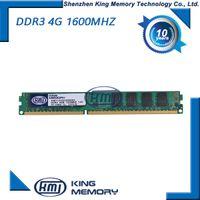 best memory test - Original chipset memory module ddr3 g ram ddr3 gb MHz pc3 for Desktop best tested ram memory