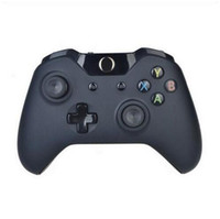 GSM850 xbox one - Guaranteed New Wireless Controller For XBox One Elite Gamepad Joystick Joypad XBox One Controller