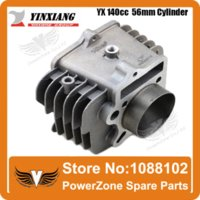 air piston cylinder - YinXiang YX cc mm Cylinder Piston Gasket Kit Fit KAYO IRBIS GPX PIT PRO Dirt Bike Pit Bike