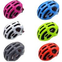 Wholesale POC octal raceday Cycling Helmet Bike Helmet Casco Ciclismo Capacete Cascos para Bicicleta For men and women Size M cm cm Bicycle helmet