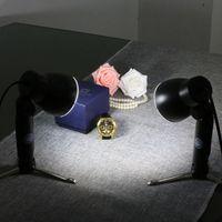 beam iphone - 3800k k LED Beams Photography Light Lamp with mini Light Stand Studio Lighting for iPhone s Plus Phone photography Light