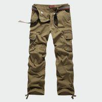 Wholesale Mens Bootcut Cargo Pants - Buy Cheap Mens Bootcut Cargo ...