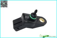 Wholesale Manifold MAP Sensor For Peugeot Ranch Partner