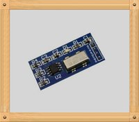 Wholesale ENC M module single axis gyro sensor A1H2