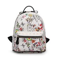 backpack purses for women - 2016 Genuine Leather Bags For Women Fringe Women Messenger Bags crossbody bags for women Women Purses And Handbags Tassel