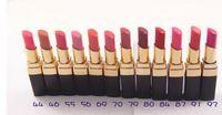 best green makeup - New Makeup Lipstick Rouge Shine Lipstick Have Colors Choose Best Qulity