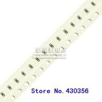 Wholesale SMD capacitor UF V K