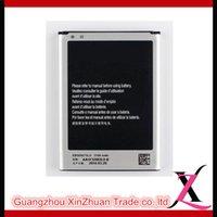Wholesale original Capacity EB595675LU Genuine Original Battery for Samsung Galaxy Note2 N7100 N7100 N7108 N7102 N719 for replacement refurbished