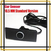 Wholesale Original car reversing radar embedded type car sensor MM standard version Parking Sensors