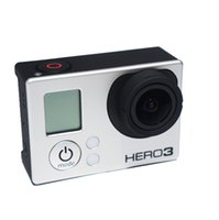 Wholesale A large number of and retail high quality outdoor sports camera models Renovation Gopro Gopro Gopro