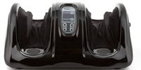 Wholesale Kneading Rolling Foot Leg Massager Calf w Remote Control Personal Home Health Care Equipment
