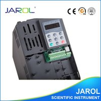 ac vfd drives - JAC Series Phse V kw Frequency Inverter Converter VFD AC Motor Drive for CNC Machine with hz hz