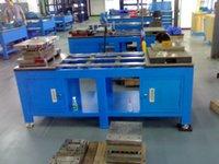 Wholesale Six corner table factory