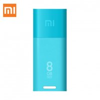 Wholesale Chinese Brand Original Xiaomi wifi Portable Mini USB Wireless Router adapter U disk GB WI FI emitter Internet Adapter Mbps GHz