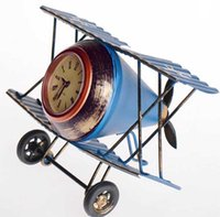 Wholesale Model Airplane Model Diecast Toy Cars for Kids wwii Airplane Die Toy Cars A86