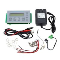 Wholesale 5MHZ DDS Function Signal Generator Frequency Counter Synchronized TTL Impulse Signal Output Square Wave Frequency Sweep Panel