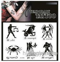 Wholesale NEW hundred style tattoo pictures waterproof tatool paper blank tattoo paper hot sale