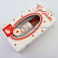 Wholesale 2 pieces Professional false eyelashes adhesive glue plas eye putti double eyelid glue eyelash design