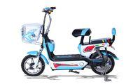 Wholesale pk11 Dove same paragraph Yan Yang electric car V electric bike rim size inches Jun Ma luxury models