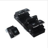 Wholesale OEM products Volkswagen Tiguan Golf CC Magotan Sagita Electric Windows nt switch ND ND