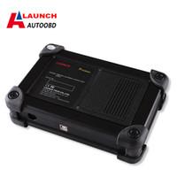 achat en gros de x431 bluetooth-2015 Lancement X431 Diagun Printbox Lancement X431 Diguan III Mini Imprimeur Design Mini Imprimante pour X431 Diagun / Diagun III Livraison gratuite