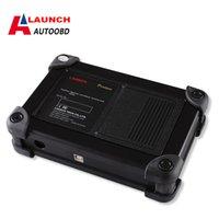 al por mayor impresora x431-2015 LANZAMIENTO X431 Diagun Printbox lanzamiento X431 Diguan III mini lanzamiento de la impresora diseño mini impresora para X431 Diagun / Diagun III liberan el envío