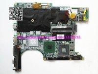 434724-001 scheda madre per la serie HP Pavilion DV6000 434724-001 945GML DDR2 portatile Mainboard completamente testato perfetto lavoro