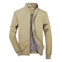 Cheap Cool Sport Coats | Free Shipping Cool Sport Coats under $100 ...