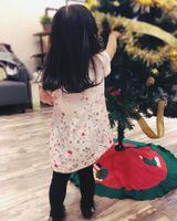 Wholesale 2016 New arrivals girls dress butterfly skirt pink flower Korean short sleeve floral printed princess lovable