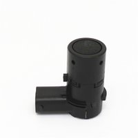 Wholesale Car NEW PDC Parking Sensor Fits Volvo S40 S60 S80 V50 V70 XC70 XC90 OEM